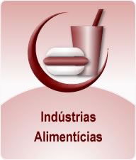 Indústrias Alimentícias