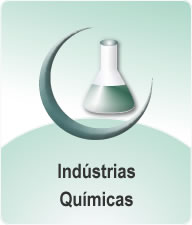 Indústrias Químicas